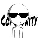 icon Community ...