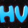 icon HeiVo