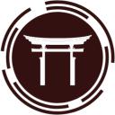 icon Apprenons le japonais !