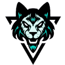 icon 🐺 ➾ ORPHEA PUB