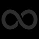 icon linfini