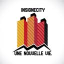 icon InsigneCity | Community