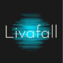 Icon LivaFall V3 Mini-Jeux