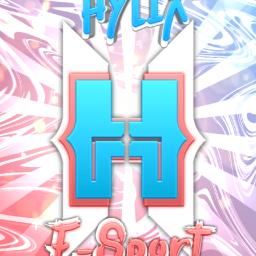 icon Trinity e-sport ...