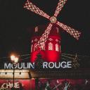 icon Le Moulin Rouge