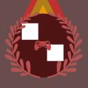 icon louka13003 serv
