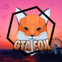icon  🦊  GTA FOX  🦊 