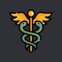 icon Medocteur