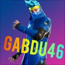 icon gabdu46 srv