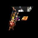 icon French GFX