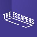Icon The Escapers