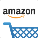 icon Amazon - product review / test produit - worldwide