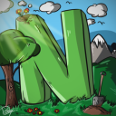 icon Nexovia | v1.5 🌴