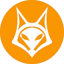 icon Fox - kodai