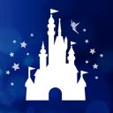 Icon Hong Kong Disneyland Resort