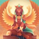 icon Le Sanctuaire des Dieux