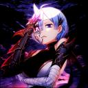 icon 天国 anime tengoku ...