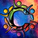 icon CommunityFR (ʙᴇᴛᴀ)