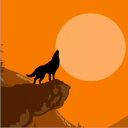 Icône Wolves Community