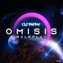 icon Omisis - roleplay [v.1.0.5]