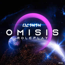 icon Omisis - roleplay [v ...