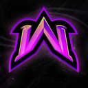 icon Wavers Esport