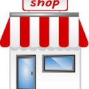 icon Leshop - leshop