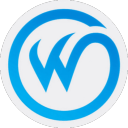 icon WazikTv