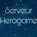 icon Serveur herogame