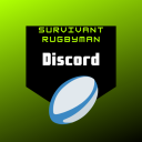 icon Survivant