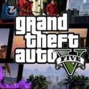 icon Shadow rp gta 5 ps4 version de test