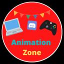 Icône AnimationZone