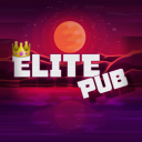 Icon Élite Pub !