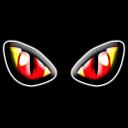 icon Paranoïa (Alpha)