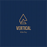 icon Vertical RP
