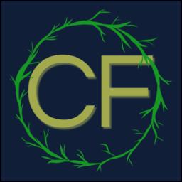 icon Coopfury | en développement.