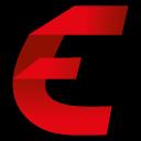 serveur E-share