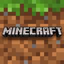 icon [minecraft]
