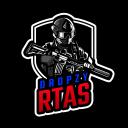 Multigames | RTAS Server