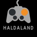 icon HaldaLand