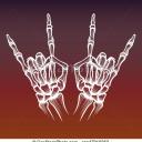 icon Metal life