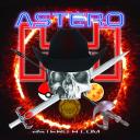 icon Astero-h