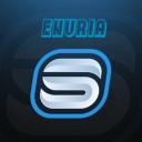 Icon TEAM ENURIA