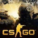 icon Cs:go ...