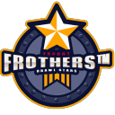 icon Frothers™ - ESPORT