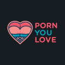 icon Porn love +18