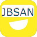 icon JBSAN