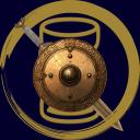 icon 『Énigma RP/Fantasy』