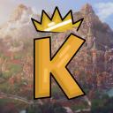 icon Kring-Stone V2