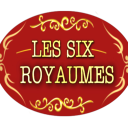 icon Les six royaumes ...